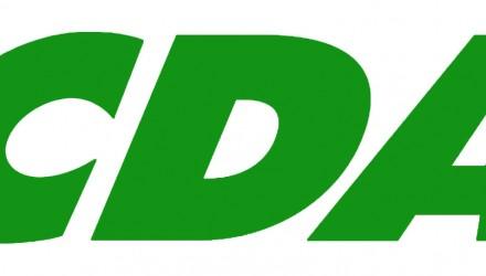 Het CDA