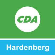 cdahardenberg